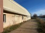 Renting Commercial premises 749m² Bourgoin-Jallieu (38300) - Photo 4