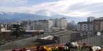 Viager Appartement 3 pièces 74m² Grenoble (38000) - Photo 7