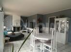 Vente Maison 4 pièces 88m² Mont-Bernanchon (62350) - Photo 2