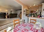 Sale House 4 rooms 125m² Mâcot-la-Plagne (73210) - Photo 1