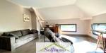 Vente Maison 5 pièces 150m² Domessin (73330) - Photo 7