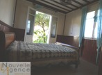 Vente Maison 5 pièces 142m² Sainte-Rose (97439) - Photo 4