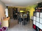Vente Maison 85m² Douvrin (62138) - Photo 2