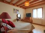 Vente Maison 3 pièces 123m² Saint-Pierre-d'Alvey (73170) - Photo 4