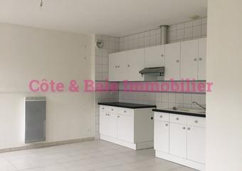 Vente Appartement 2 pièces 40m² Saint-Valery-sur-Somme (80230) - photo