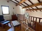 Vente Maison 5 pièces 96m² La Crau (83260) - Photo 8