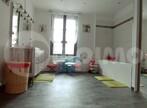 Vente Maison 5 pièces 180m² Arras (62000) - Photo 11