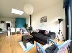 Vente Maison 131m² Laventie (62840) - Photo 2