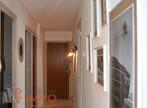 Vente Appartement 4 pièces 68m² Villefranche-sur-Saône (69400) - Photo 1