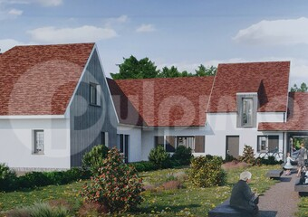 Vente Maison 2 pièces 47m² Sainghin-en-Weppes (59184) - Photo 1