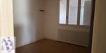Location Appartement 5 pièces 110m² Angoulême (16000) - Photo 6