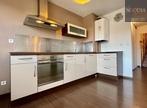 Vente Appartement 2 pièces 52m² Grenoble (38100) - Photo 2