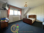 Sale House 7 rooms 151m² Fruges (62310) - Photo 7