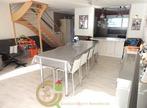 Sale House 5 rooms 94m² Étaples sur Mer (62630) - Photo 3