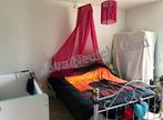 Location Appartement 5 pièces 163m² Pompierre (88300) - Photo 6
