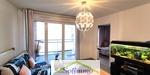 Vente Appartement 3 pièces 56m² Bron (69500) - Photo 4