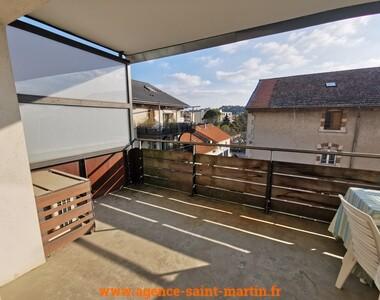 Location Appartement 3 pièces 57m² Montélimar (26200) - photo