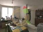 Sale House 4 rooms 76m² Hesdin (62140) - Photo 6
