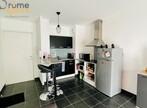 Location Appartement 1 pièce 31m² Valence (26000) - Photo 4