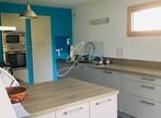 Vente Maison 130m² Sailly-sur-la-Lys (62840) - Photo 2