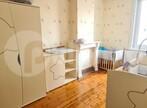 Vente Maison 6 pièces 122m² Merville (59660) - Photo 4