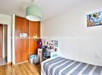 Vente Appartement 4 pièces 98m² Albertville (73200) - Photo 13