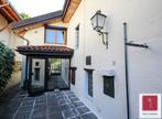 Sale House 7 rooms 177m² Saint-Ismier (38330) - Photo 14