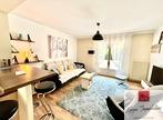 Vente Appartement 2 pièces 55m² Gaillard (74240) - Photo 3