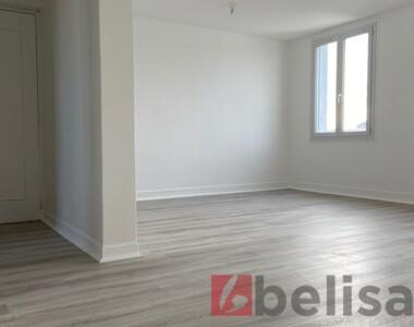 Vente Appartement 3 pièces 66m² Saint-Jean-de-la-Ruelle (45140) - photo