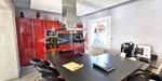 Vente Maison 4 pièces 145m² Saint-Julien-de-Raz (38134) - Photo 4