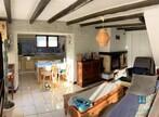 Vente Maison 4 pièces 60m² Vaulnaveys-le-Haut (38410) - Photo 2
