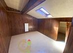 Vente Maison 3 pièces 91m² Berck (62600) - Photo 5