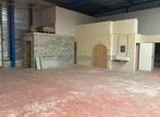 Renting Industrial premises 350m² Mornant (69440) - Photo 6