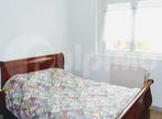 Vente Maison 4 pièces 75m² Angres (62143) - Photo 5