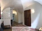 Sale House 9 rooms 350m² Privas (07000) - Photo 6