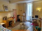 Vente Appartement 4 pièces 135m² Montélimar (26200) - Photo 4