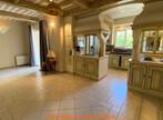 Vente Maison 10 pièces 220m² Montélimar (26200) - Photo 3
