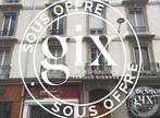 Sale Apartment 5 rooms 120m² Grenoble (38000) - Photo 10