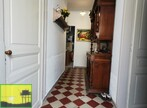 Vente Maison 4 pièces 108m² La Tremblade (17390) - Photo 6
