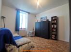 Vente Maison 6 pièces 160m² Le Teil (07400) - Photo 10