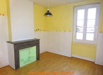 Vente Appartement 3 pièces 62m² Montélimar (26200) - Photo 8