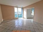Vente Appartement 4 pièces 77m² Montélimar (26200) - Photo 2