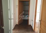 Location Appartement 3 pièces 50m² Calonne-sur-la-Lys (62350) - Photo 5