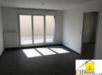 Location Appartement 2 pièces 43m² Chassieu (69680) - Photo 2