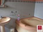 Sale House 4 rooms 98m² Fontanil-Cornillon (38120) - Photo 11