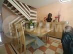 Vente Maison 7 pièces 95m² Avion (62210) - Photo 5