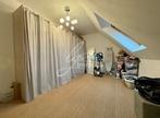 Vente Maison 128m² Laventie (62840) - Photo 7