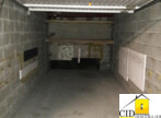 Location Garage Saint-Priest (69800) - Photo 1