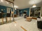 Vente Maison 6 pièces 160m² Calonne-sur-la-Lys (62350) - Photo 1