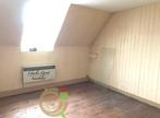 Vente Maison 9 pièces 219m² Beaurainville (62990) - Photo 5